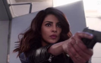 VIDEO: Sneak Peek - 'Yes' Season Finale of QUANTICO on ABC
