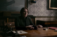 VIDEO: Sneak Peek - Vanessa Dives into Dr. Seward's Past on Next PENNY DREADFUL