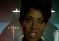 VIDEO: Sneak Peek - 'A Legion of Horribles' on Next GOTHAM