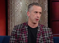 VIDEO: Dan Savage Talks What's Next In The Fight For LGBTQ Equality