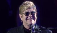 VIDEO: Sneak Peek - Elton John Guest Stars on Next Episode of NASHVILLE
