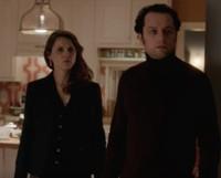 VIDEO: Sneak Peek - 'Munchkins' Episode of THE AMERICANS on FX