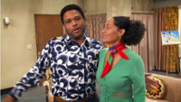 VIDEO: Sneak Peek - ABC's BLACK-ISH Recreates '70's Sitcom 'Good Times' on Season Finale