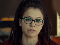 VIDEO: Sneak Peek - 'The Scandal of Altruism' Episode of ORPHAN BLACK