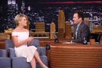 VIDEO: Megyn Kelly Shares Sneak Peek at Her Donald Trump Interview