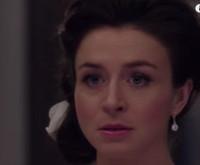 VIDEO: Sneak Peek - It's The Wedding of the Year on Season Finale of GREY'S ANATOMY