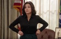 VIDEO: Sneak Peek - It's Thanksgiving Tim on Next VEEP on HBO
