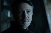 VIDEO: Sneak Peek - 'The Door' Episode of GAME OF THRONES on HBO