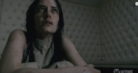 VIDEO: Sneak Peek - 'Another Demon' on Next PENNY DREADFUL on Showtime