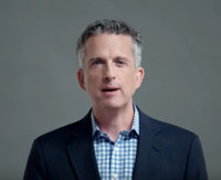 VIDEO: First Look - ANY GIVEN WEDNESDAY WITH BILL SIMMONS on HBO