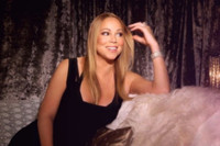 VIDEO: E! Unveil First Look at New Mariah Carey Event Series MARIAH'S WOLRD