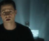 VIDEO: Sneak Peek - 'Transference' Season Finale of GOTHAM on FOX
