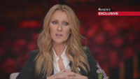 VIDEO: Celine Dion Reveals Final Moments with Husband Rene Angelil in Exclusive Interview