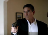VIDEO: Sneak Peek - Tonight's 'Shotseeker' Episode of CBS's PERSON OF INTEREST