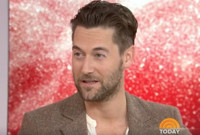 VIDEO: Ryan Eggold Talks BLACKLIST Finale & New Spinoff on 'Today'