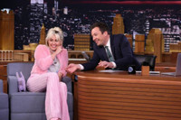 VIDEO: New Coach Miley Cyrus Predicts Her Team Will Win Season 11 of THE VOICE