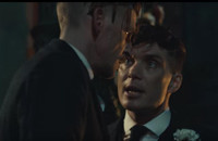 VIDEO: Netflix Releases Trailer for PEAKY BLINDERS Season 3