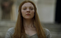 VIDEO: Check Out a Sneak Peek at Next GAME OF THRONES on HBO