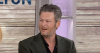 VIDEO: Is Blake Shelton Leaving THE VOICE? The Singer Responds