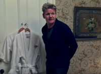 VIDEO: Watch What's Coming Up on Next HOTEL HELL on FOX