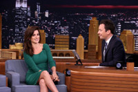 VIDEO: Watch Dubsmash with Jimmy Fallon & Penelope Cruz