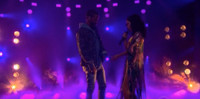 VIDEO:  Twenty88 Perform 'On the Way' on LATE LATE SHOW