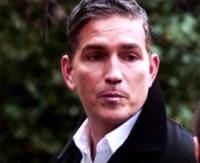 VIDEO: Sneak Peek - 'Synecdoche' Episode of PERSON OF INTEREST on CBS