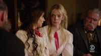 WATCH: 'Another Period' Season 2 Trailer