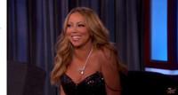 VIDEO: Mariah Carey Discusses Her