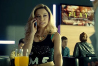 VIDEO: Sneak Peek - Season Finale of ORPHAN BLACK on BBC America