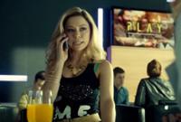 VIDEO: Sneak Peek - Season Finale of ORPHAN BLACK on BBC America