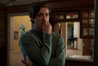 VIDEO: Sneak Peek - 'Daily Active Users' Episode of SILICON VALLEY on HBO