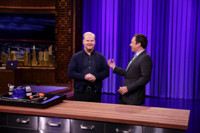 VIDEO: Jim Gaffigan Shares His Father's Day Gift Guide on TONIGHT