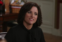 VIDEO: Sneak Peek - Season 5 Finale of VEEP on HBO