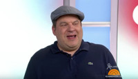 VIDEO: Jeff Garlin Talks Returning to CURB YOUR ENTHUSIASM After 5 Year Hiatus