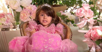 VIDEO: JIMMY KIMMEL Presents Episode 2 of 'The Baby Bachelorette'