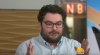 VIDEO: Bobby Moynihan Talks New Animated Comedy THE SECRET LIFE OF PETS