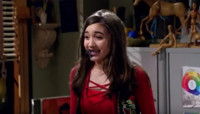 VIDEO: Watch Promo for Season 3 of Disney Channel's GIRL MEETS WORLD