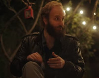 VIDEO: HBO Shares First Look at New Comedy HIGH MAINTENANCE, Premiering This Fall