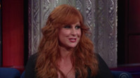 VIDEO: 'Difficult People' Star Julie Klausner Recounts HAMILTON Ticket Scam Experience