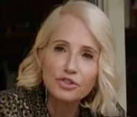 VIDEO: Sneak Peek - 'Child Care' Episode of New TNT Series ANIMAL KINGDOM