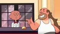 VIDEO: Cartoon Network to Present 4-Week Event STEVEN UNIVERSE: SUMMER ADVENTURES, 7/18
