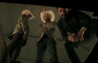 VIDEO: Sneak Peek - 'El Valero' Episode of PREACHER on AMC