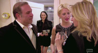 VIDEO: Sneak Peek - Jules Sets Sonja Up On a Blind Date on Tonight's REAL HOUSEWIVES OF NEW YORK