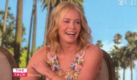VIDEO: Chelsea Handler Reveals What Turns Her Off In A Man