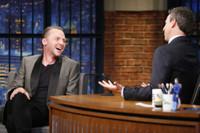 VIDEO: Simon Pegg Explains How Jennifer Lawrence Inspired STAR TREK BEYOND Script
