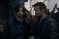 VIDEO: WGN America Reveals Full-Length Trailer for New Season of SALEM
