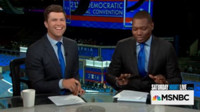 VIDEO: SNL's Michael Che & Colin Jost Slam Bill O'Reilly for 'Slave' Comment