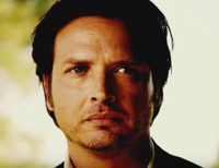 VIDEO: SundanceTV Shares Trailer for Final Season of RECTIFY, Premiering 10/26