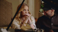 VIDEO: First Look - E!'s Global Event MARIAH'S WORLD, Premiering This December